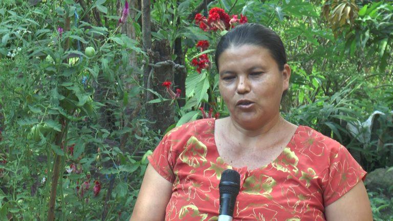 Maria Luisa 768x432