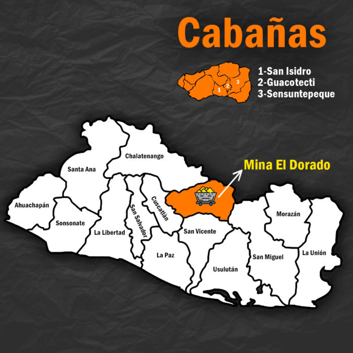 cabanas2