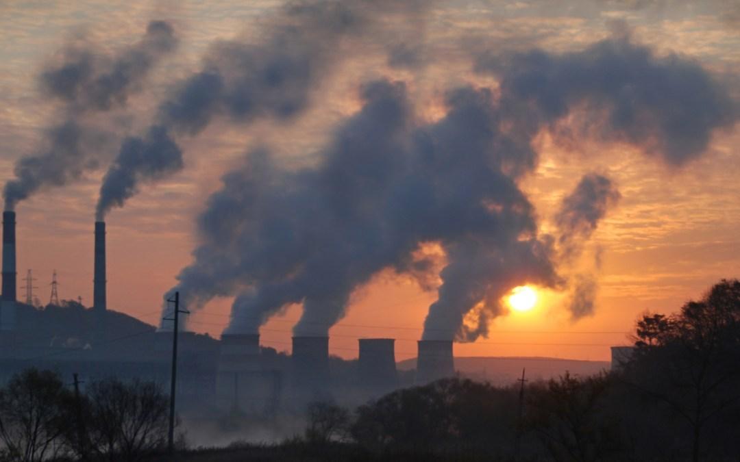 nafta 2.0 pollution fossil fuels
