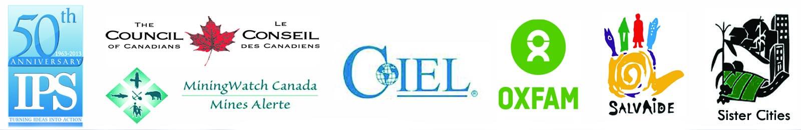WB Allies logo2