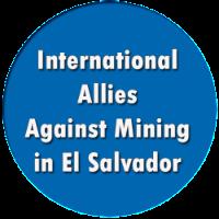 allies logo